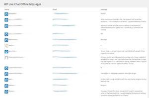 wp-live-chat-offline