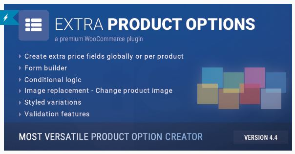 extra-product-options