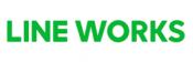 lineworksmobile-logo